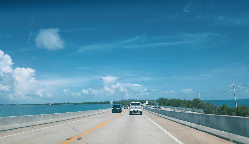 Viaje a Miami y Orlando